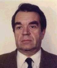 Luís Frazão